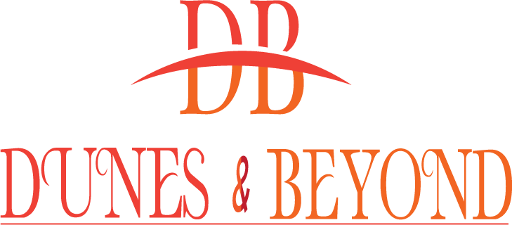 Dunes & Beyond | Best Egypt Tour Packages; Expectations vs Reality | Dunes & Beyond