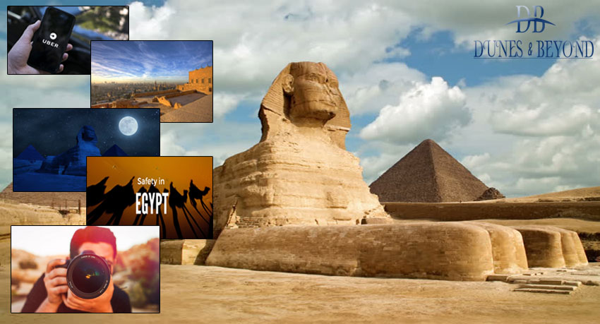 The-Best-Tourism-Company-in-Egypt