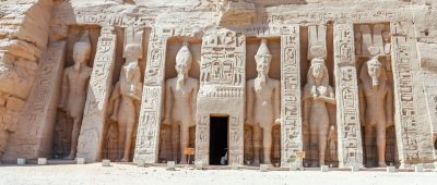 travel to abu simbel temple